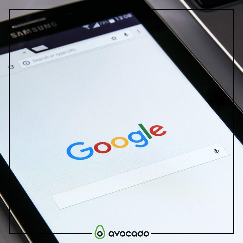 https://avocado.pl/wp-content/uploads/2020/01/avocado_google_ads_google_adwords.jpg